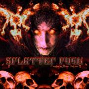 splatter punk 2014 psytrance free