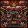 Darkness Legacy - Dark Psytrance from Mexico