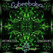 DOWNLOAD DARKPSY ALBUM BY CYBERBABA