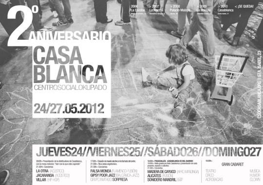 aniversariocasablanca2012web-1