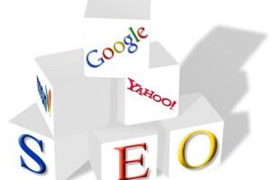 ホームページのアクセスアップを図る鍵