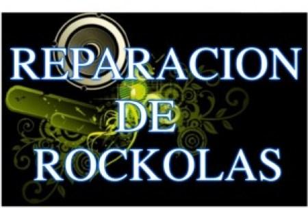 Reparacion-de-rockolas-sonido-houston