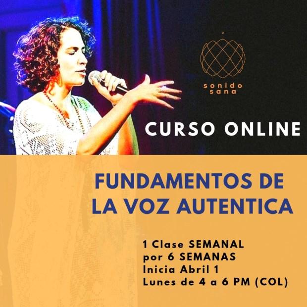 Curso online Fundamentos.jpg
