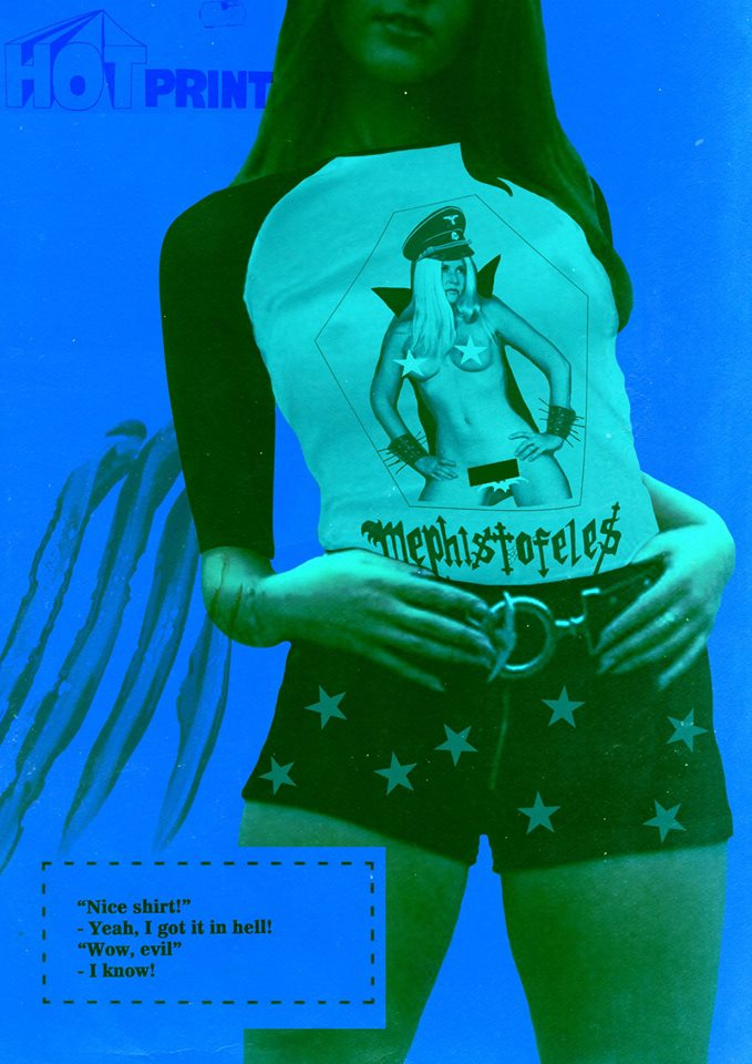 Mephistofeles_band1