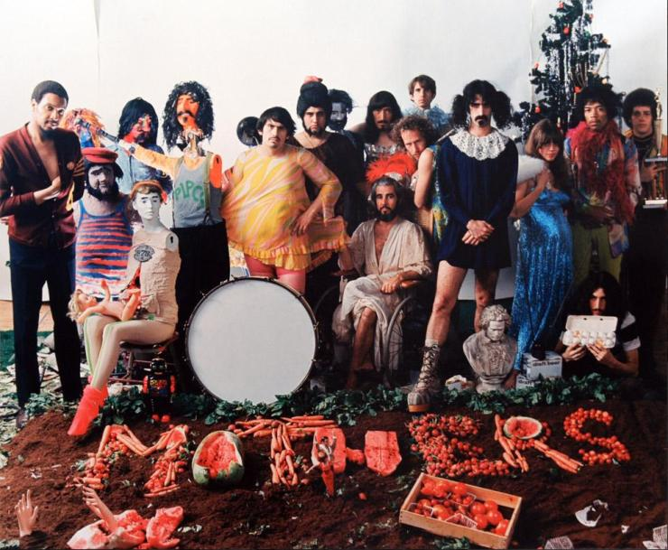 We're Only in It for the Money_1_Zappa