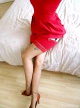 PhotoGrid_1569864503285.jpg