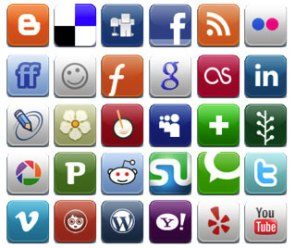300 + High PR Social Bookmarking Sites List 2018 - Soni SEO