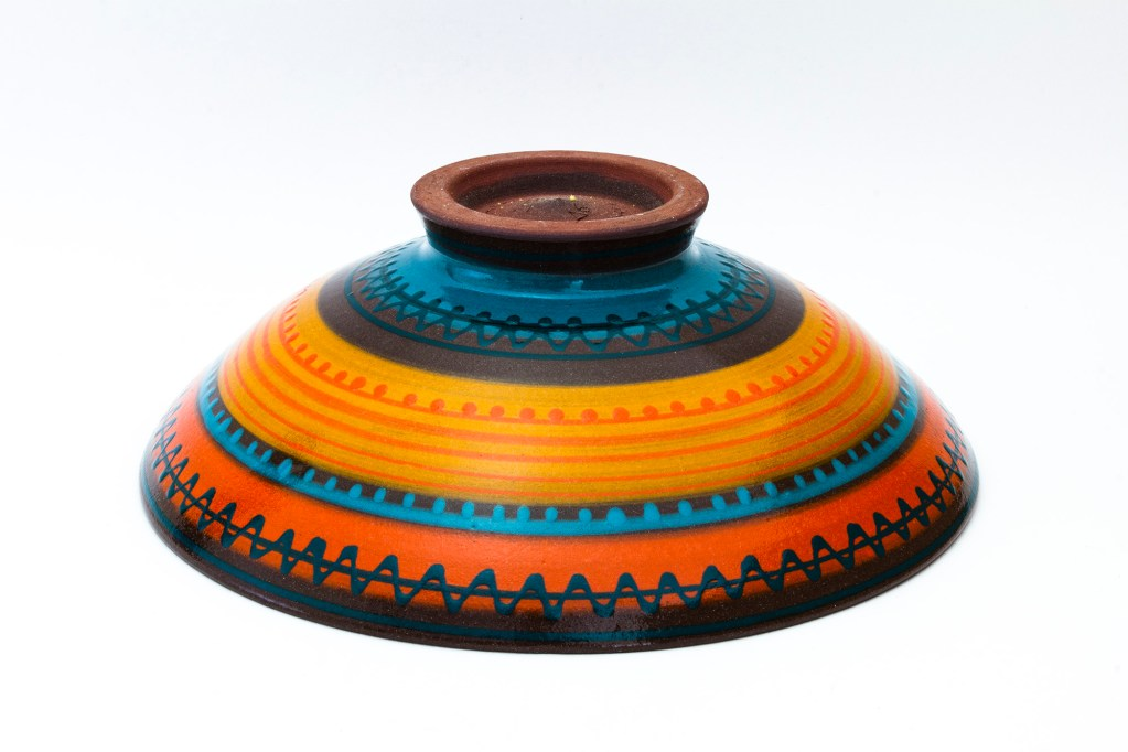 Bowls_2b