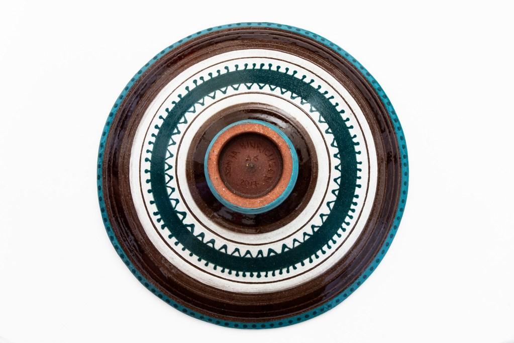 Bowls_3d