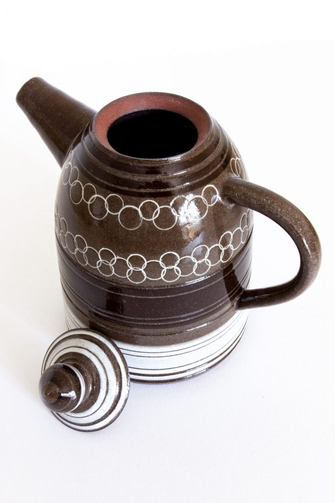 Teapots_1b