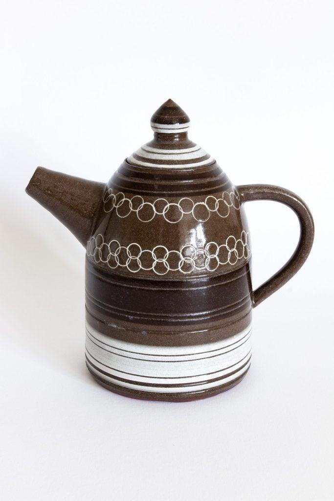 Teapots_1c