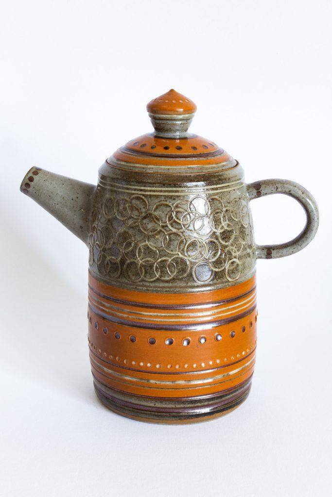 Teapots_2a