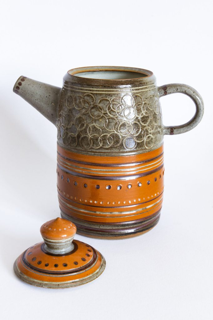 Teapots_2b