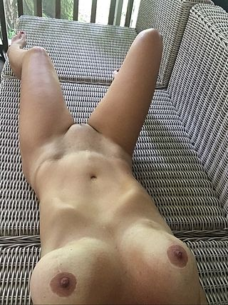 Lusten efter sex