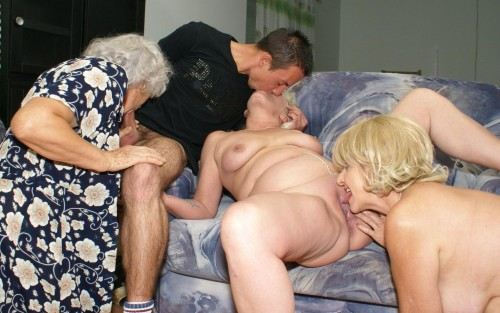 erotiska mogna tanter