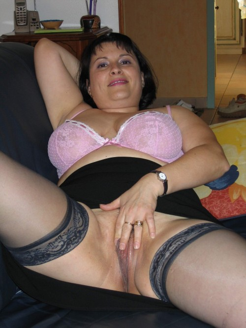 xnxx.coom sex med äldre damer