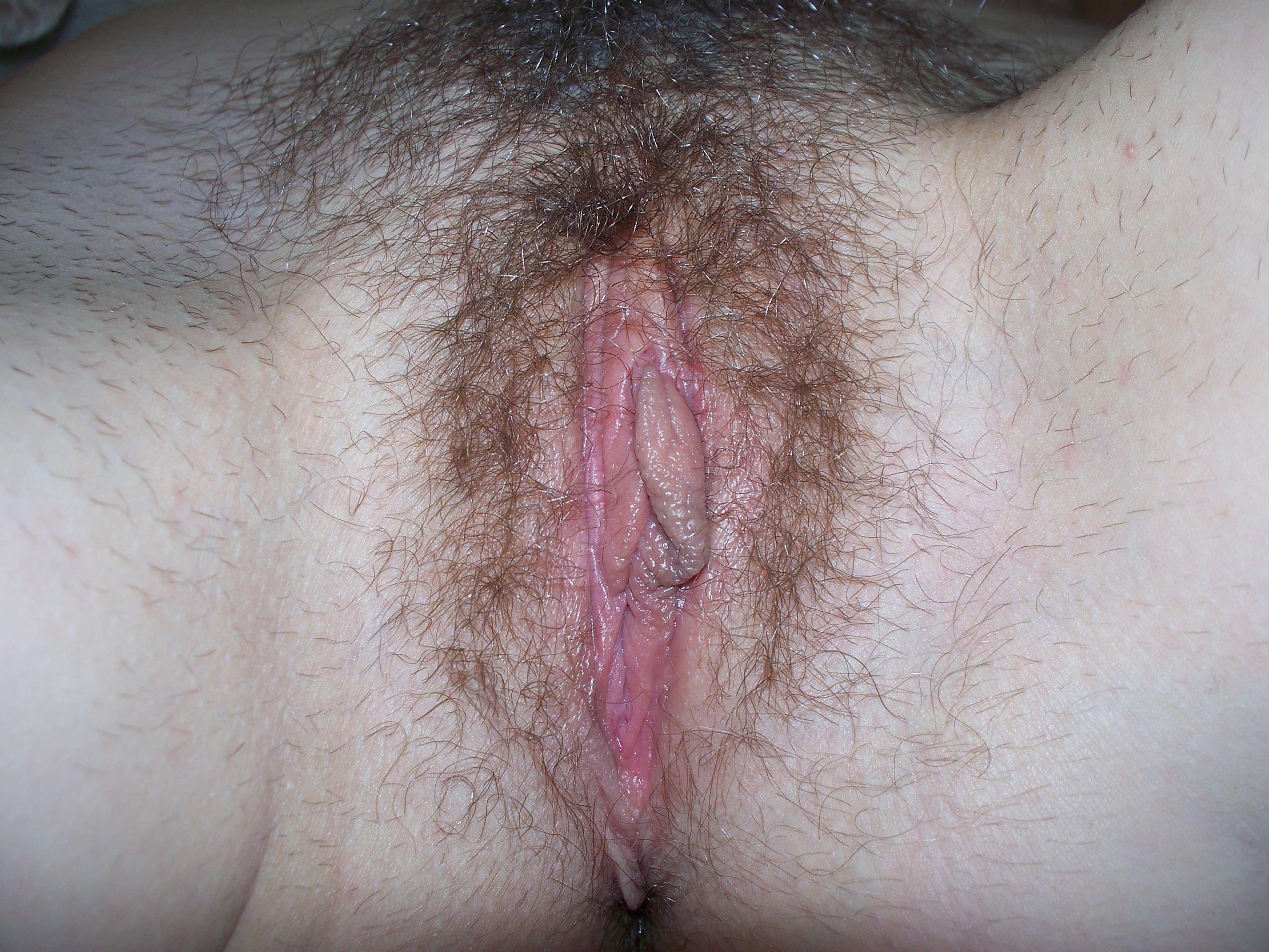 www knulla knula fita homosexuell
