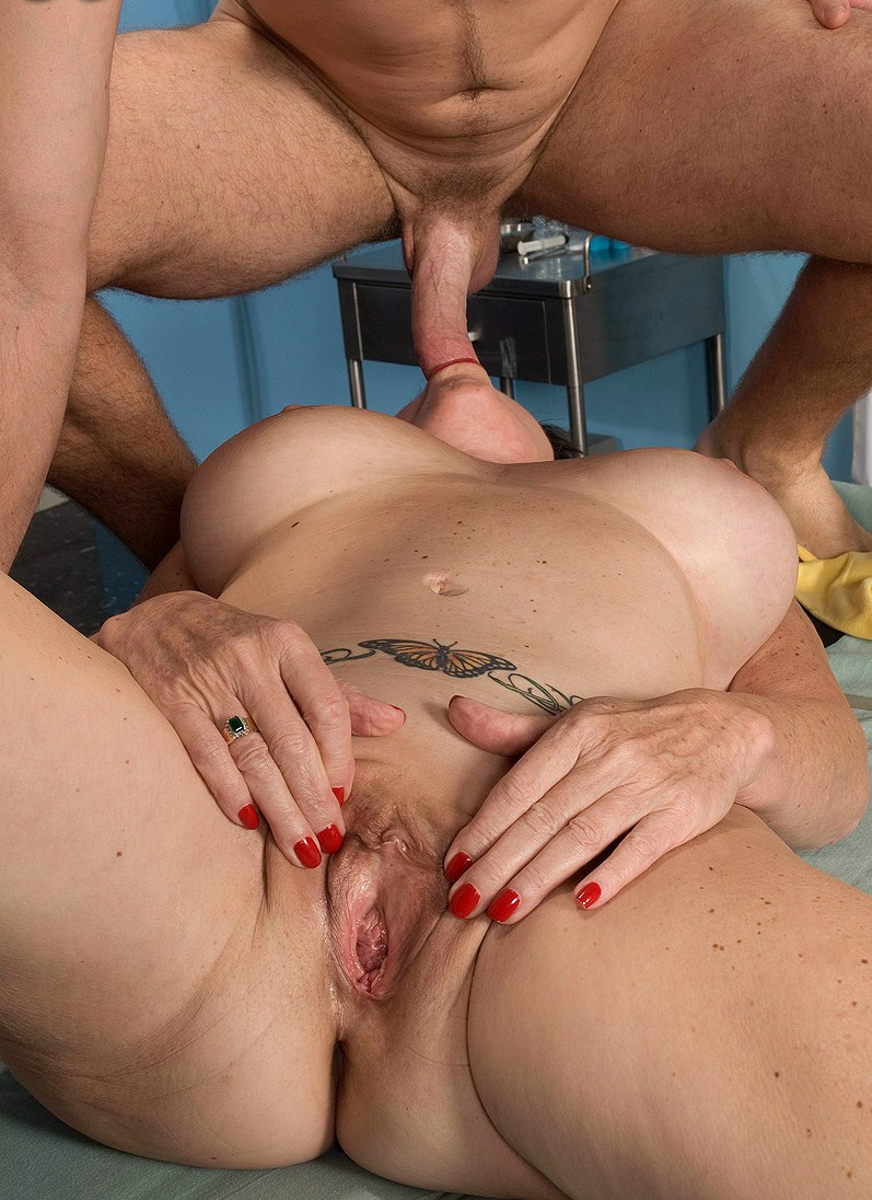 erotisk sex adoos erotik