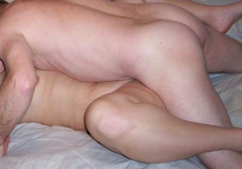 knulla i jönköping erotik svensk