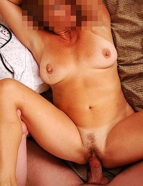 sexställningar för honom erotik och sex