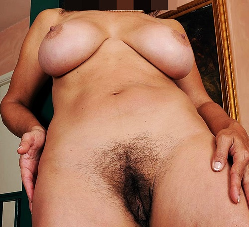 sex och erotik naken tant