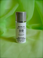 Retinol Night Creme
