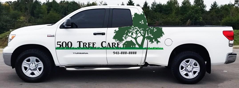 500-tree-care-truck