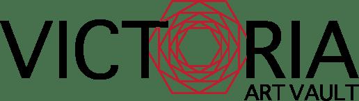 vav-final-logo1