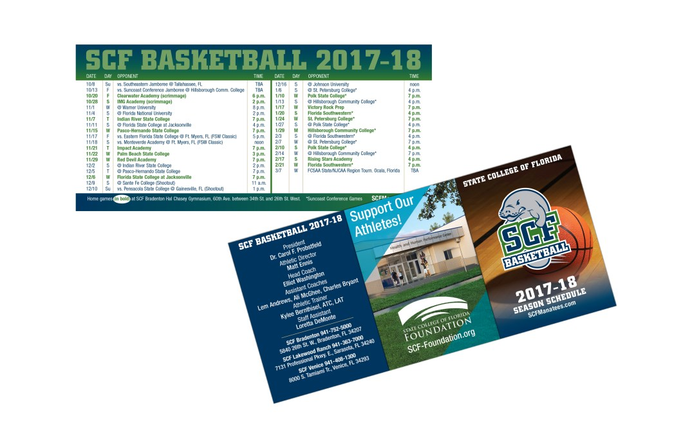 Basketball 2017 pktsched