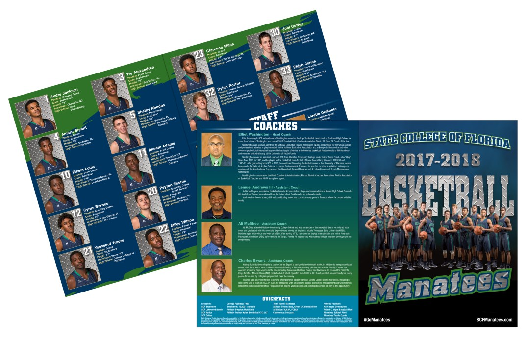 Basketball_2017Program