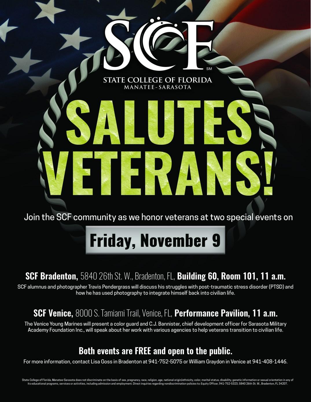 SCF_VeteransFlyer_2018