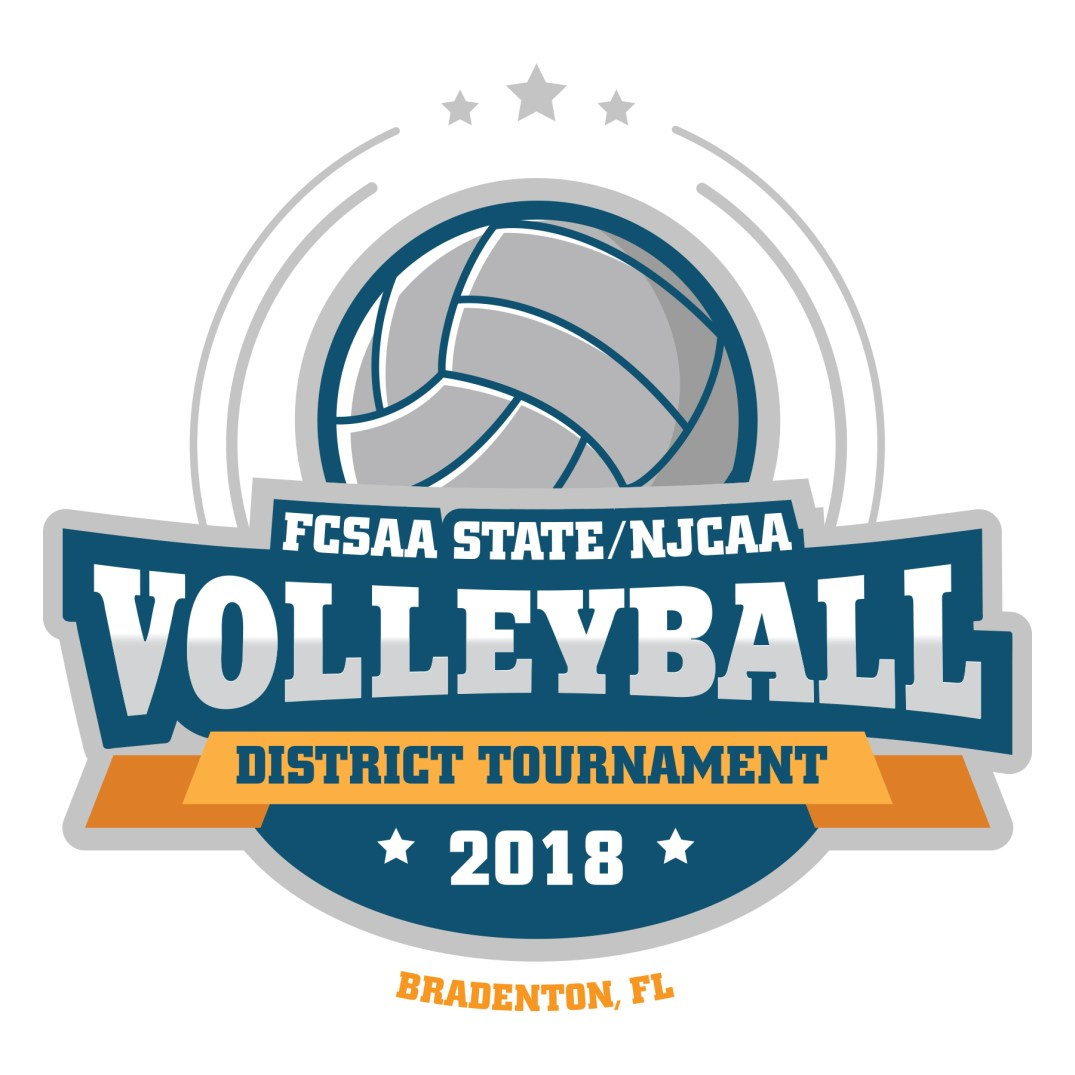 VolleyballTourneyLogo_2018
