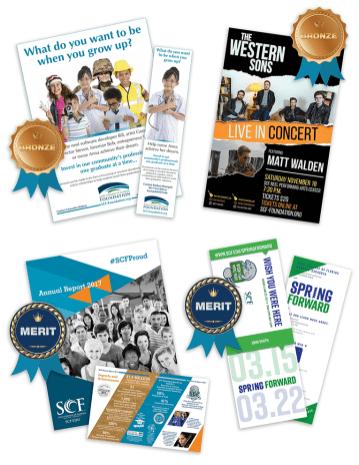 CAM_Advertising_Awards