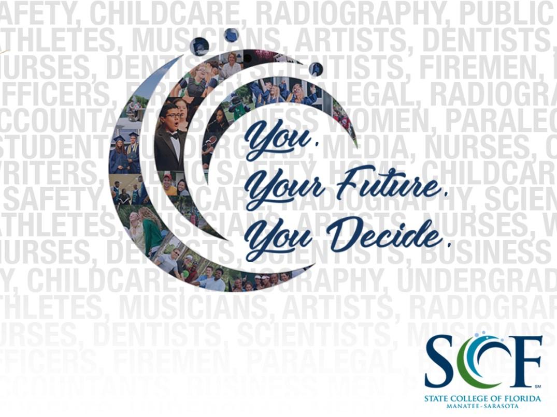 SCF You Decide FB 1200X900
