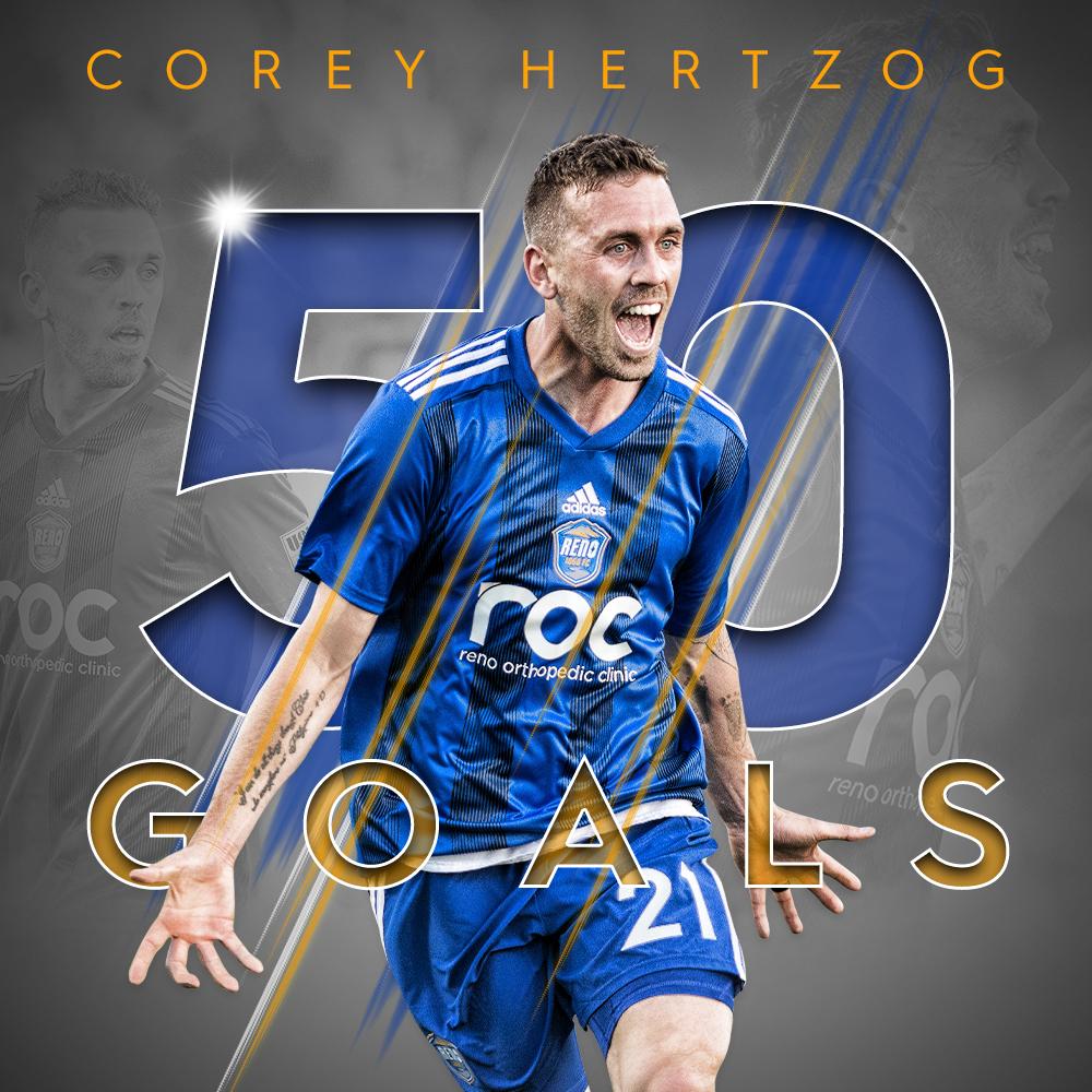 RNO-Corey Hertzog-50Goal