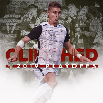 L1 Clinched-TUC