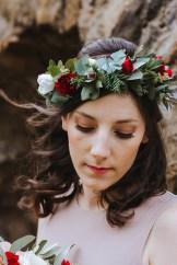 sonjanetzlafphotography_maternitywedding_79a