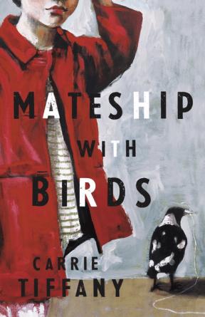 Mateship with BirdsCover