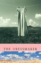 the-dressmaker cover