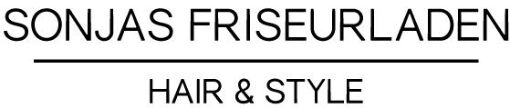 Sonjas Friseurladen Darmstadt