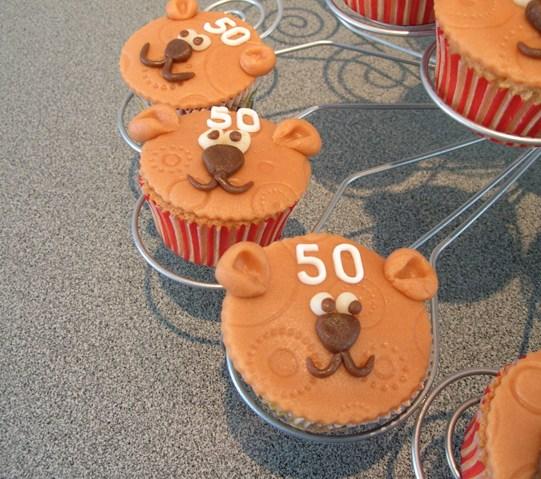 cake_beren