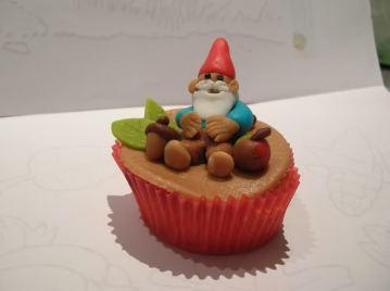 cake_herfst2