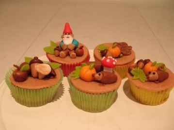 cake_herfst4