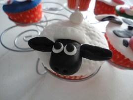 cake_kinderboerderij_schaap