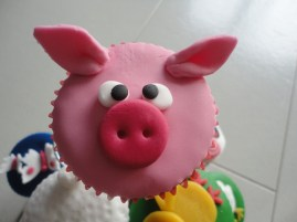 cake_kinderboerderij_varken