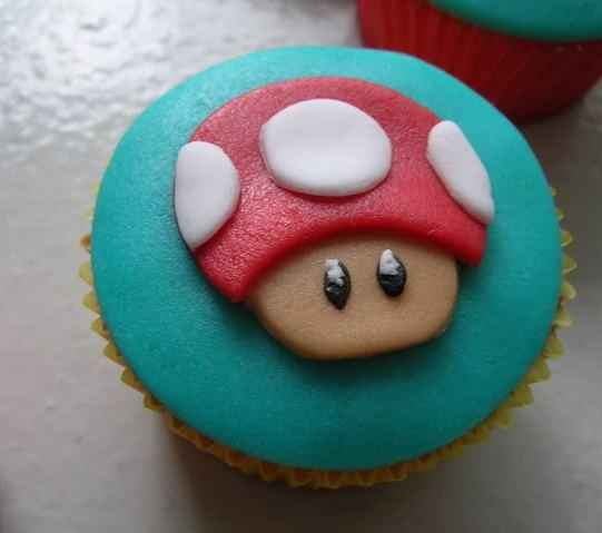 cake_mariokart