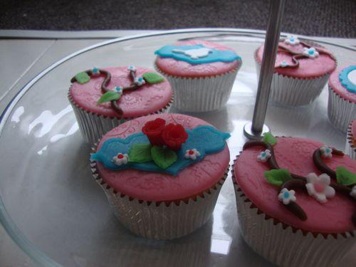 cake_pip