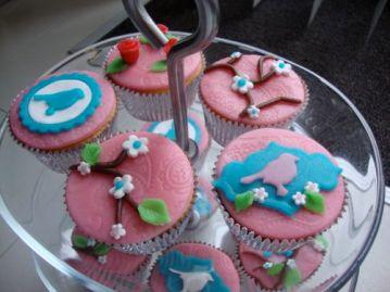 cake_pip3