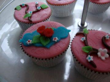 cake_pip4
