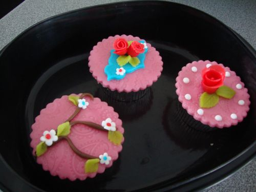 cake_pipstudio2